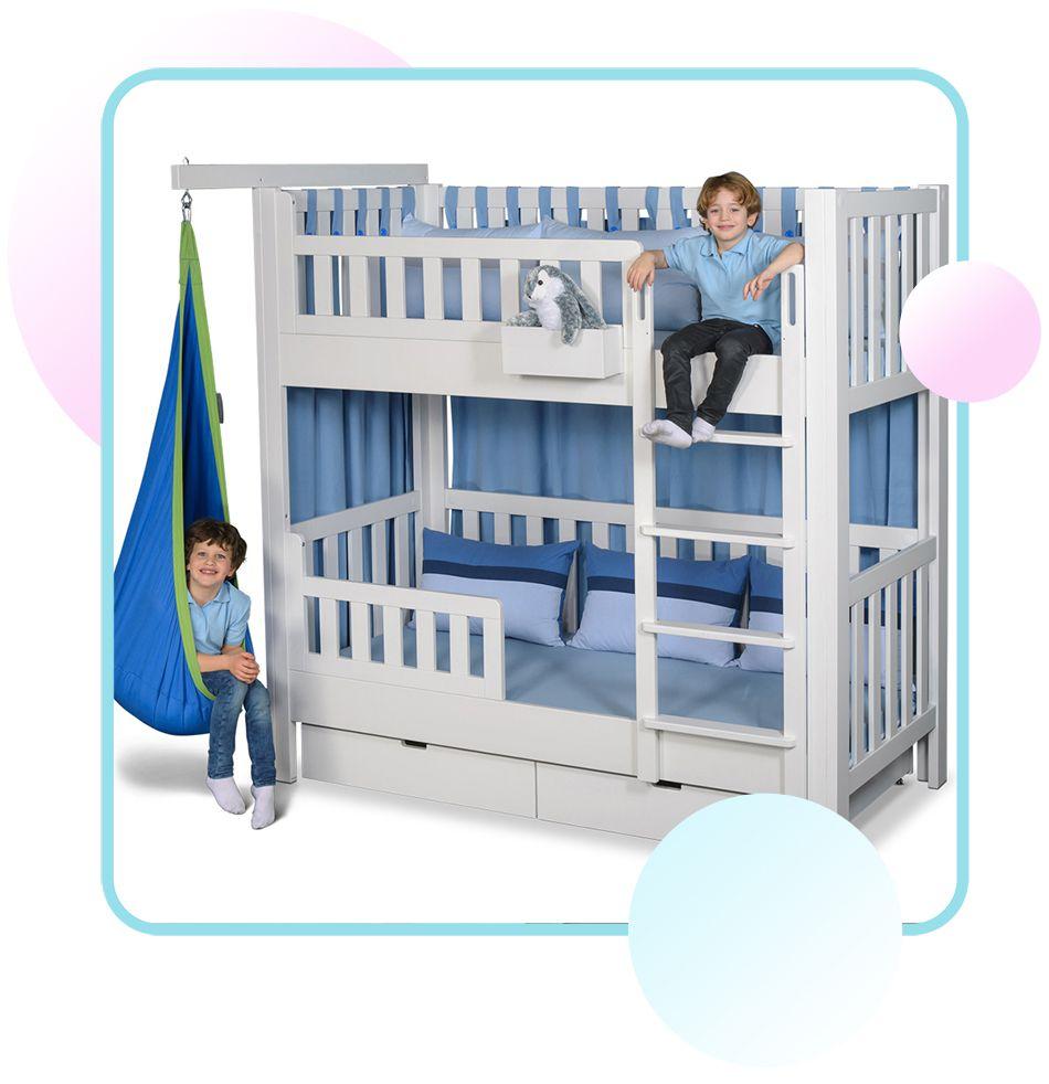 kinderbett-etagenbett-salto-3