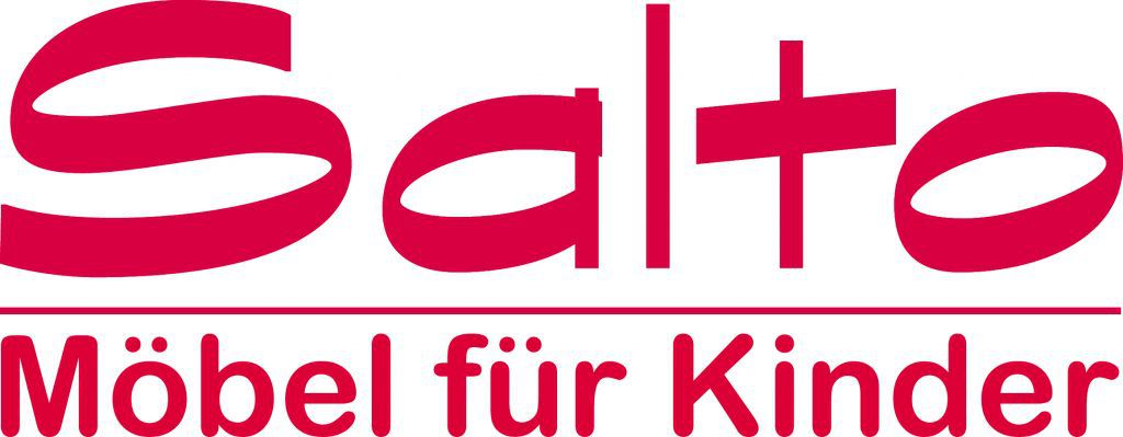 SALTO - Möbel für Kinder