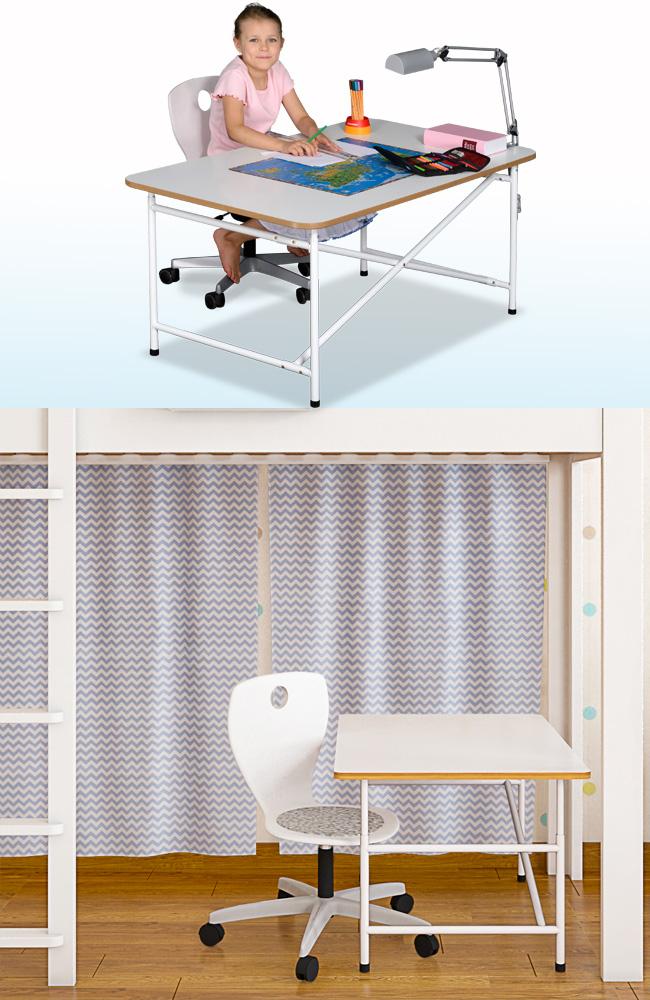 Schreibtisch KINTO /SALTO Kindermöbel München