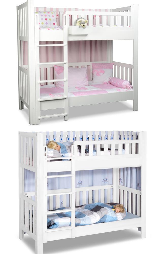 Shop Listoflex Das Mitwachsende Kinderbett
